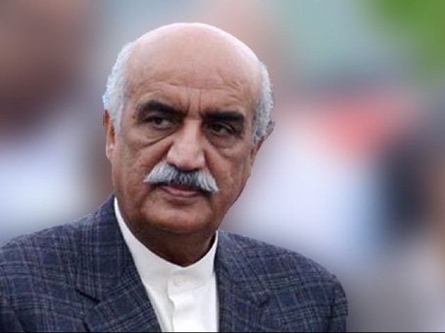 promises now a big test for govt shah