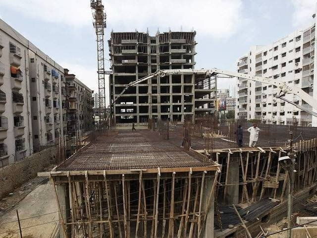 land grab psb occupying 60 acres more than allotted