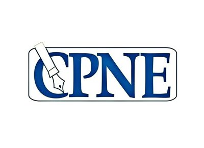 cpne disapproves info minister s move