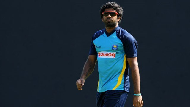 sri lanka recalls malinga for asia cup