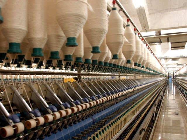strategy soon for facilitating small big industries