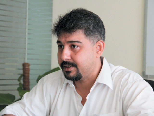 ali raza abidi quits mqm p for not being allotted ticket