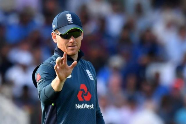 morgan unsure of limiting player s participation in t20 leagues