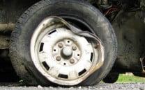 six killed 20 others injured in skardu passenger van accident