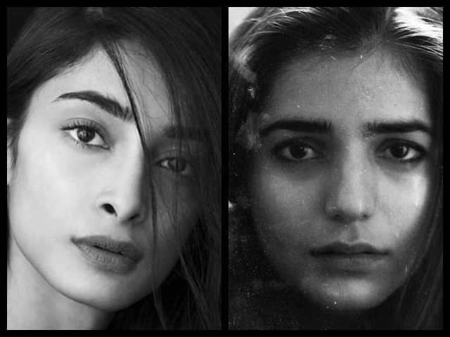 momina mustehsan writes open letter to late model anam tanoli