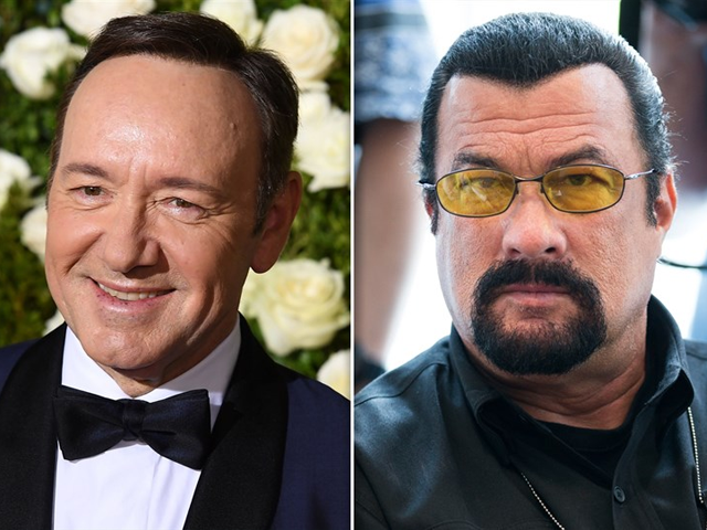 la prosecutors won t file charges against kevin spacey steven seagal