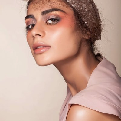 4 kinds of smokey eyes you can experiment with this autumn
