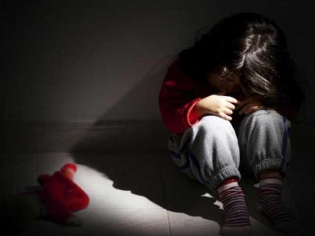 lower dir influential allegedly rapes 14 year old