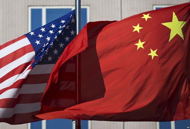 china warns of retaliation if us slaps new tariffs