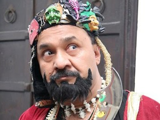 ainak wala jinn star says pakistani dramas have lost their touch