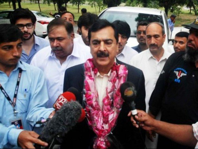 court summons ex pm gilani on sep 26