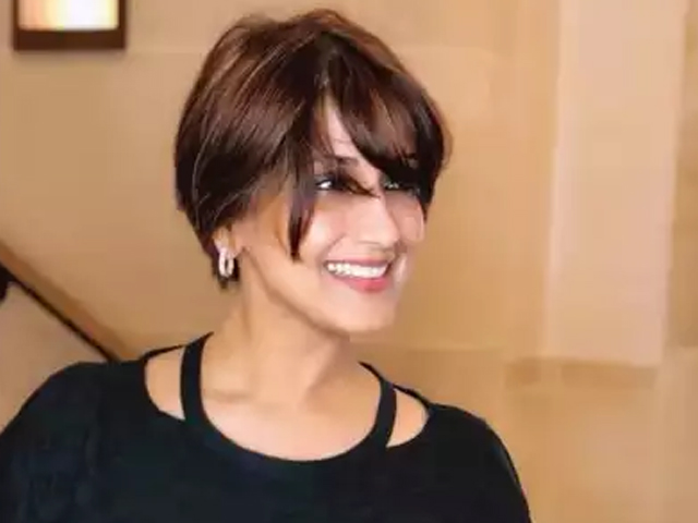sonali bendre s husband clarifies rumours on her death