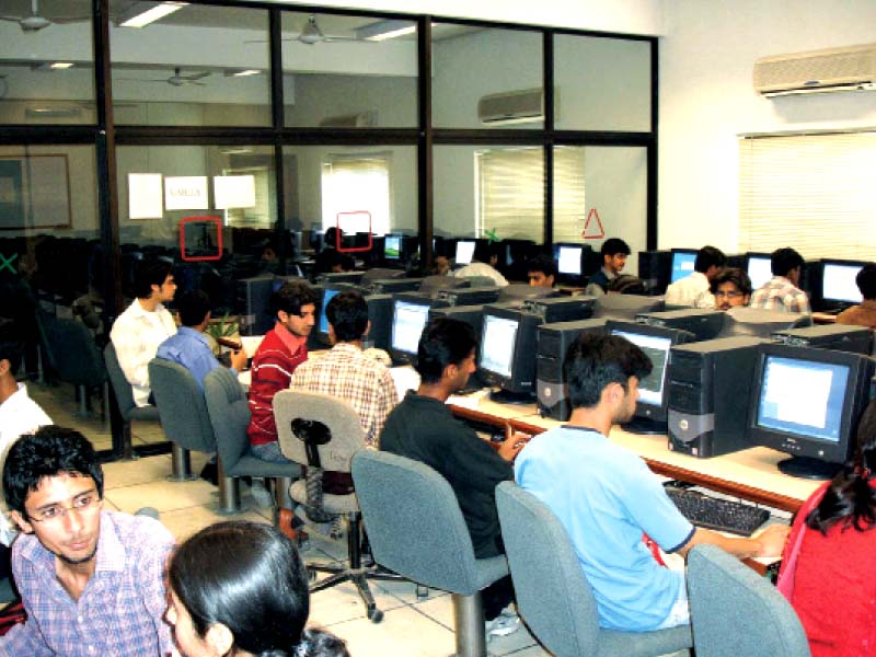 promotion of technical education a must