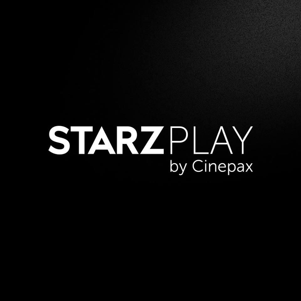 cinepax cinemas announces new streaming platform