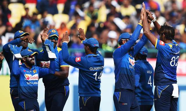 sri lanka lions keen to upstage the contenders