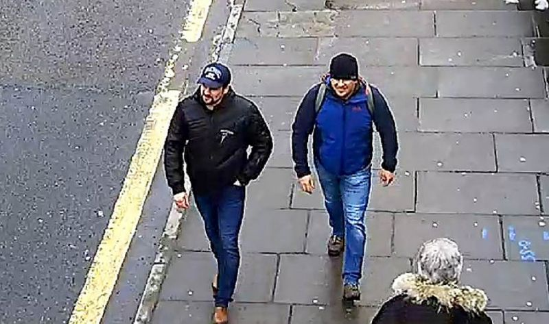 skripal suspects tell russian media they visited britain as tourists
