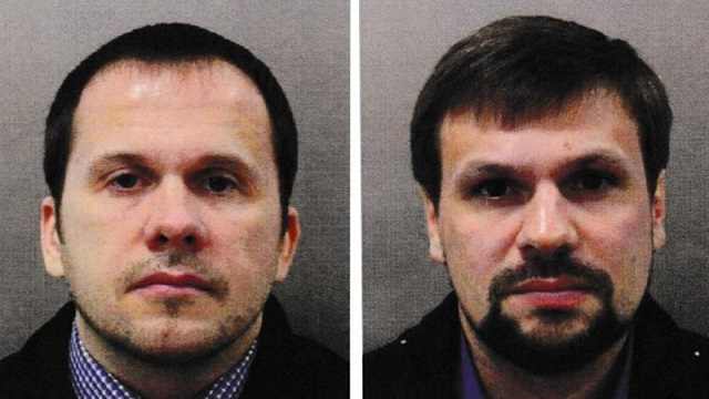 skripal suspects say were in uk as tourists deny murder attempt