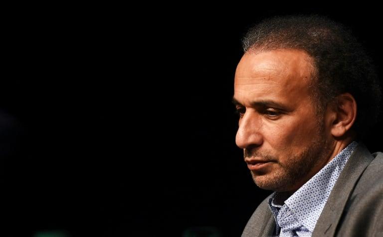 swiss open rape case against tariq ramadan