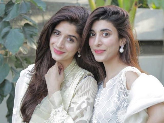 i look up to mawra i ve learned so much from her urwa hocane