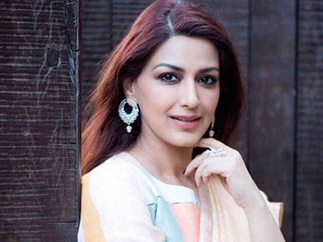rajasthan government appeals against acquittal of sonali bendre others in blackbuck case