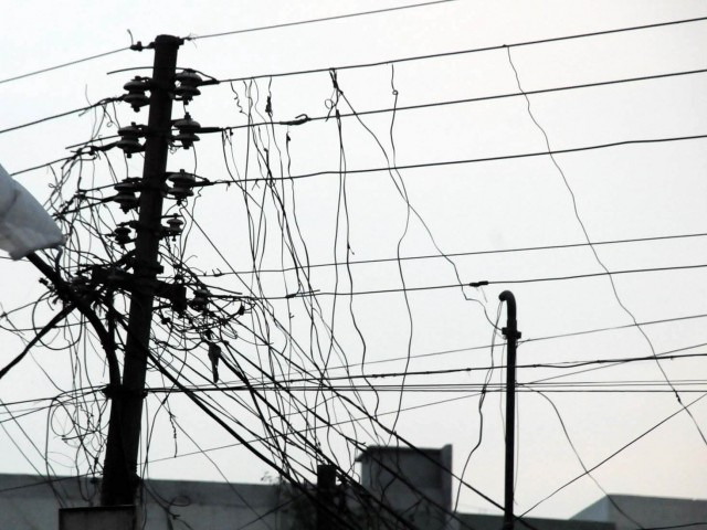 three students teacher electrocuted in mansehra