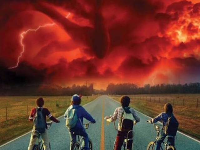 photographer sues netflix for copyright infringment in stranger things how it ends