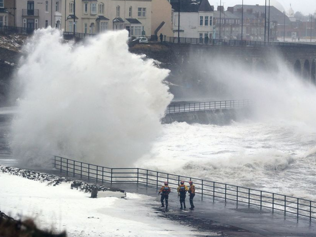storm ali to batter uk with strong winds
