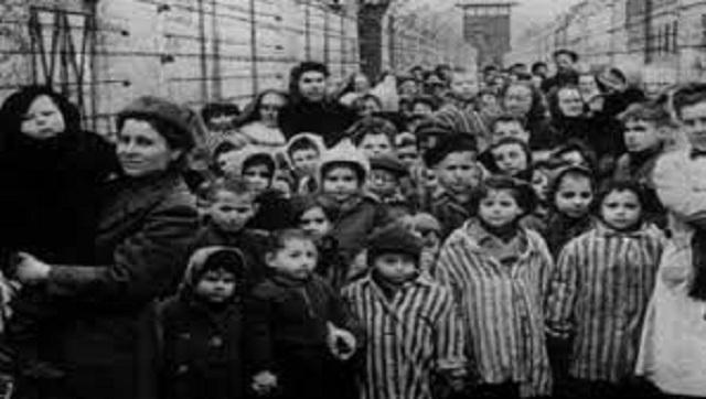 nazi war crimes suspect 94 faces trial in german juvenile court
