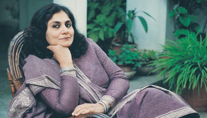madeeha gauhar theatre festival to open doors in lahore