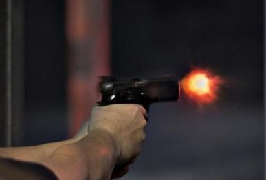 five killed in chakwal