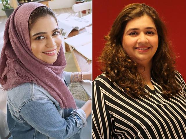 local female entrepreneurs to represent pakistan through facebook leadership programme