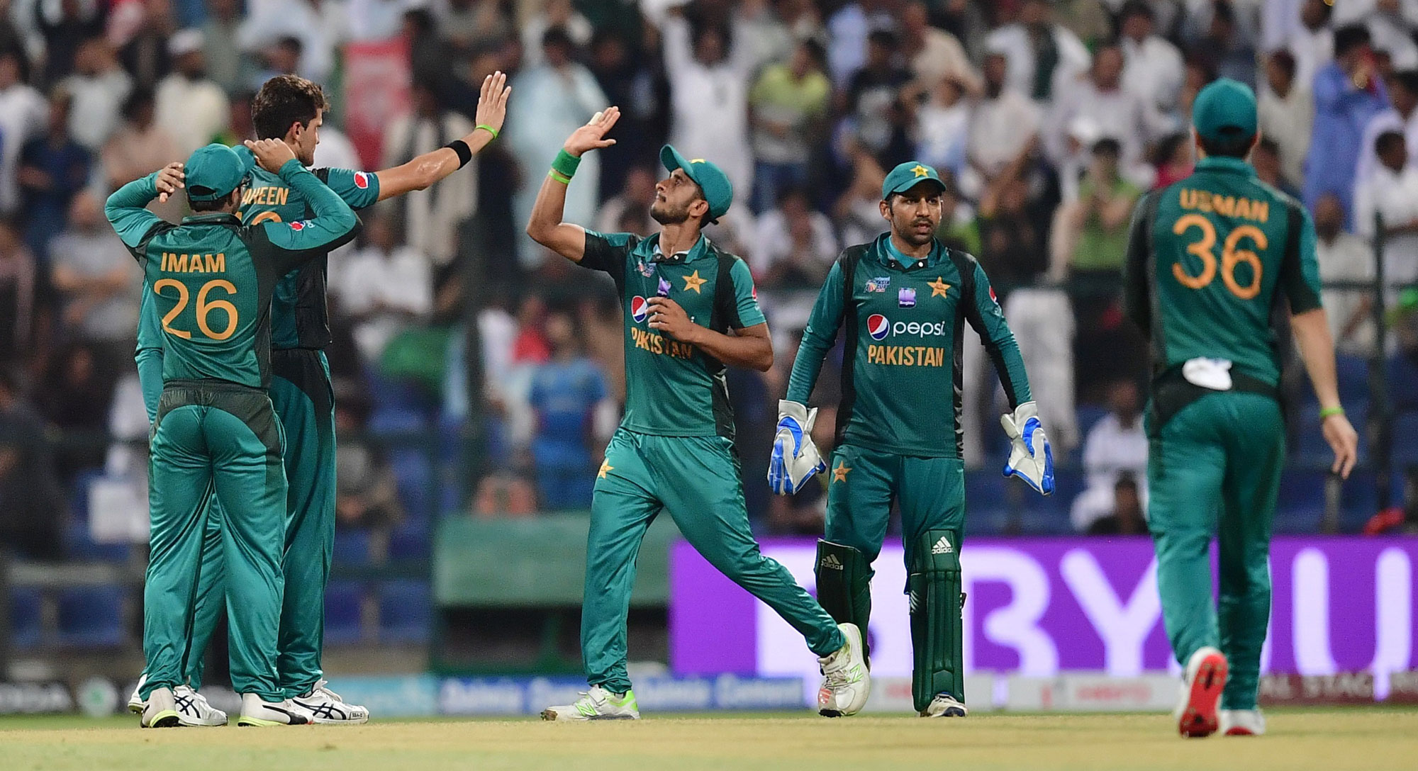 pcb under pressure to release players for t10 league report