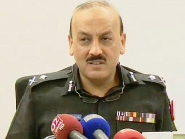 ad khawaja appointed motorway police ig