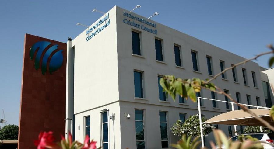 pcb bcci legal battle begins in dubai