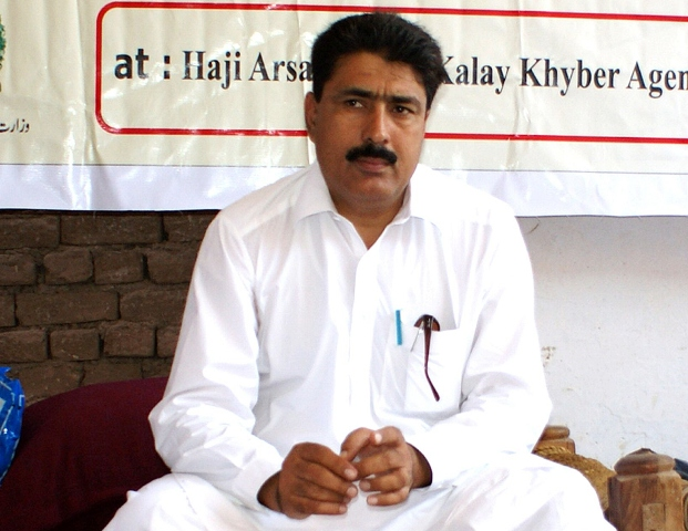 review petition dr shakil afridi s case hearing adjourned again