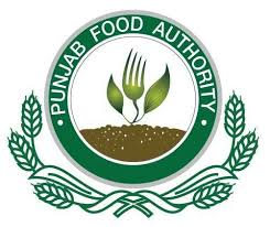 punjab food authority to install incinerators in five cities