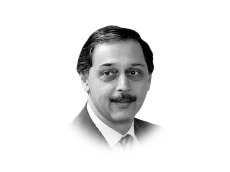 The writer is Adviser (Establishment) to the Prime Minister of Pakistan, and the focal person for implementation of the Prime Minister's 100-Day Agenda