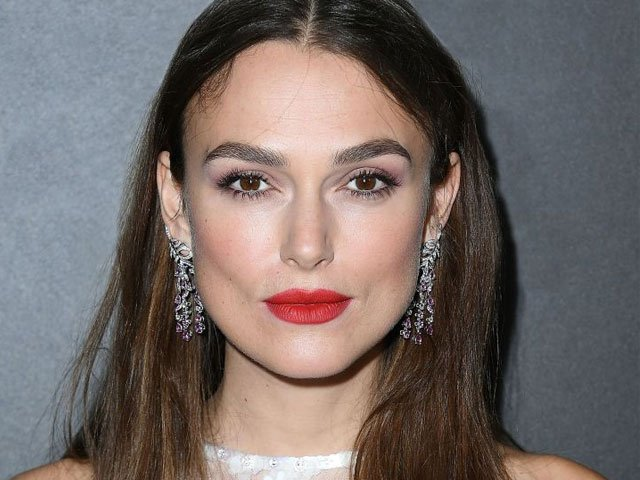 keira knightley reveals she suffered from a mental breakdown at 22