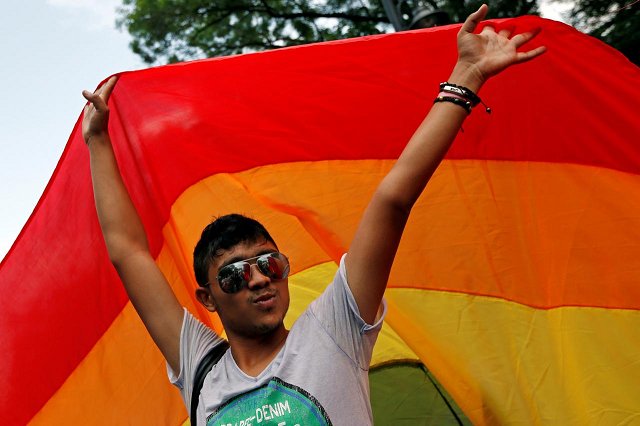 romanians to vote on constitutional ban on same sex marriage