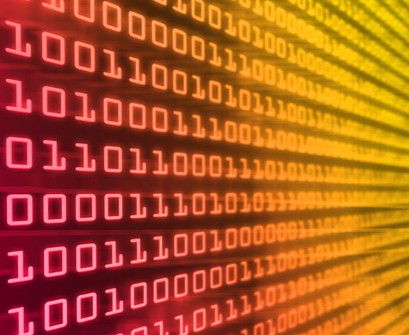 pakistan undergoing transformation towards digital domains experts