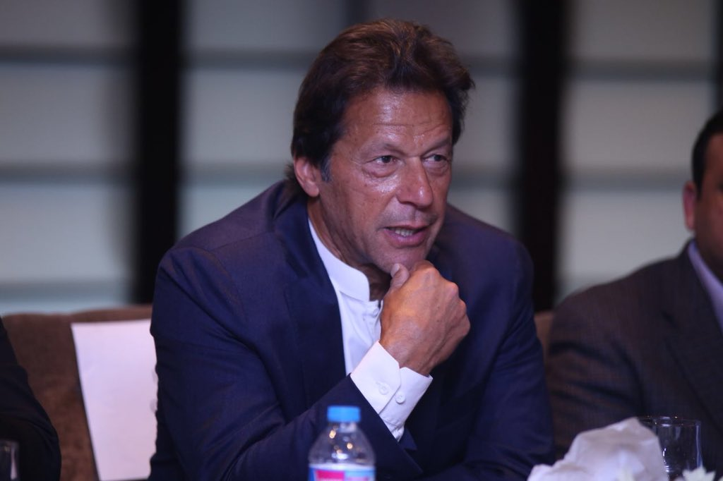 pti struggling to run national assembly