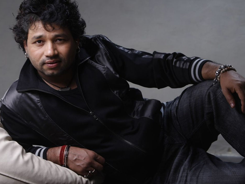 kailash kher accused of sexual harassment