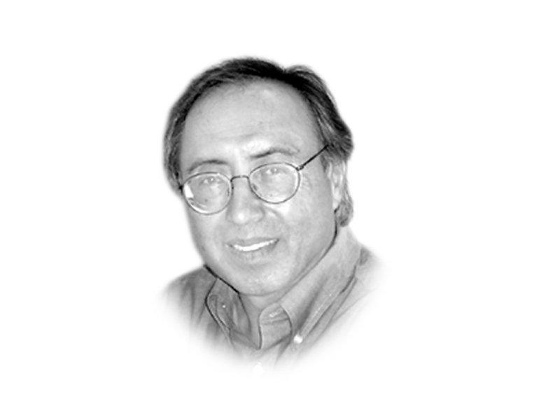 will pakistan take kabul route to washington