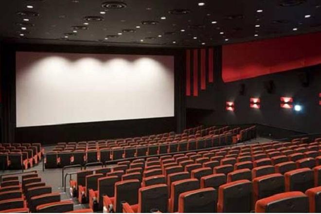 Film industry's revival calls for increase in digital cinemas