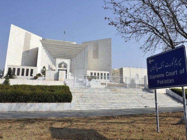 hearing to take place on october 17 photo file