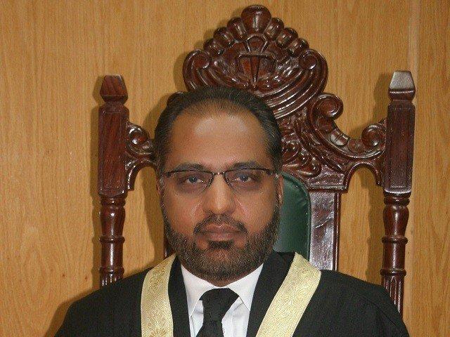 ihc sacked judge seeks record of sjc proceedings