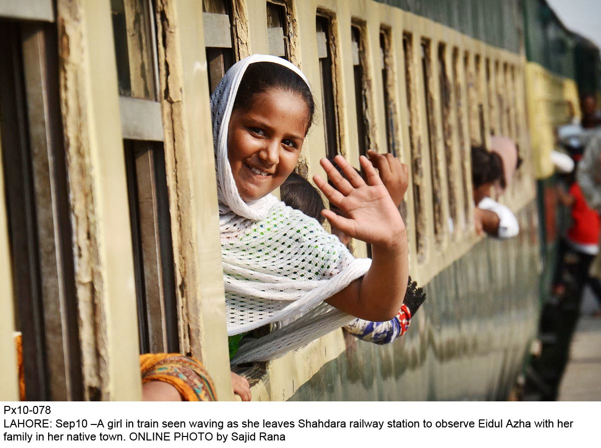 awareness sparc celebrates girl child day