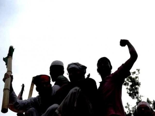 pti to oppose amendment to blasphemy law
