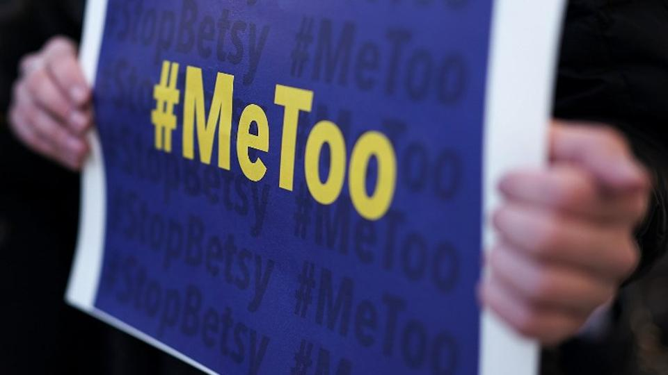 more cases being reported as metoo movement picks up in pakistan