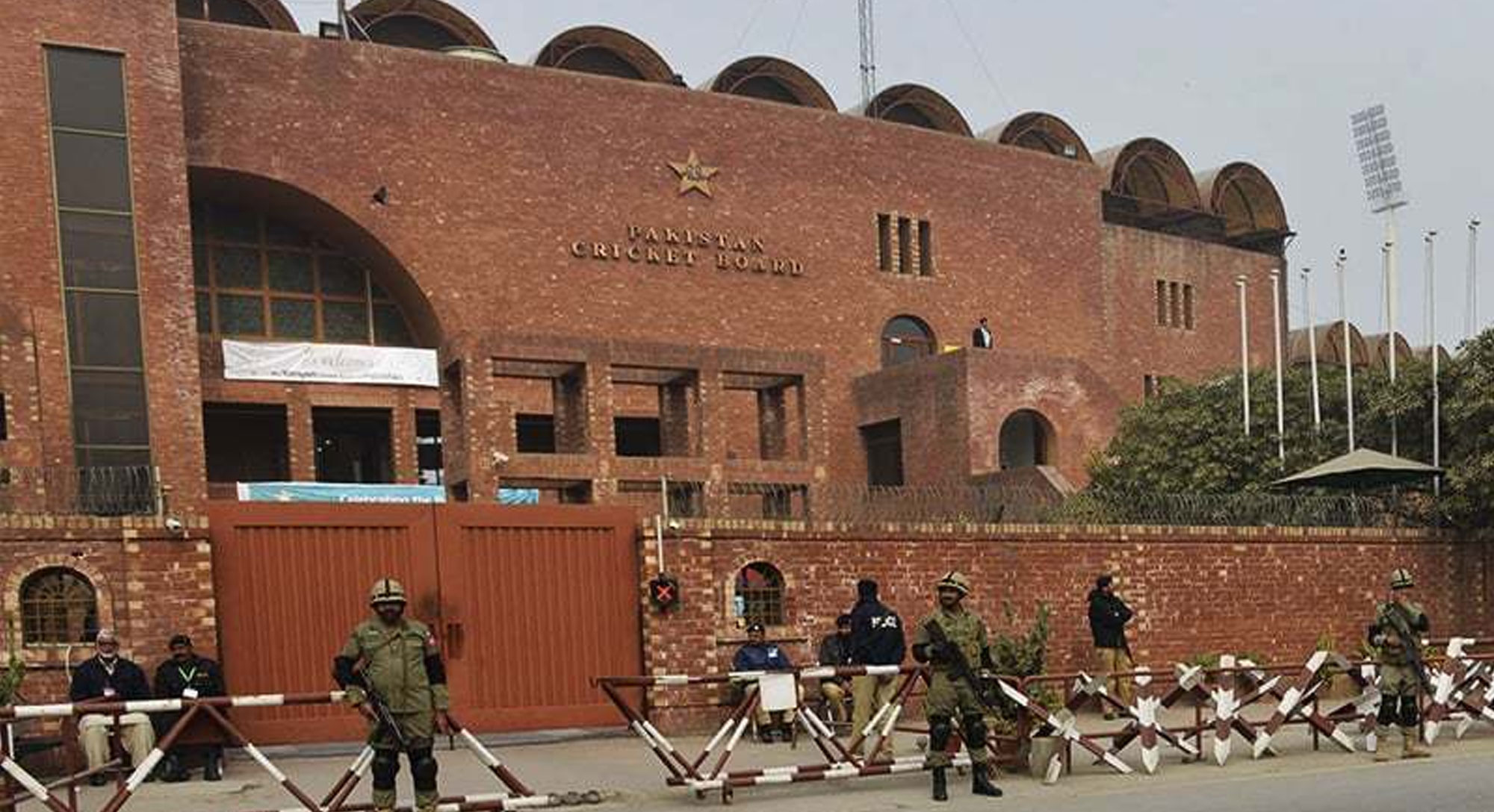 pcb to host acc meeting in lahore